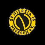 SV Niersia Neersen Herren 1 vs TSV Krefeld-Bockum II 1