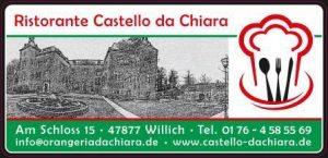 Castello Da Chiara 14