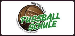 Fußball Schule 17