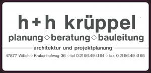 H+H Krüppel 2