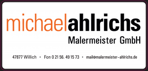Malermeister Ahlrichs 4