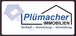 Plümacher Immobilien 5