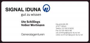 Signal Iduna 26