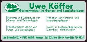 Uwe Köffer 7