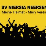 NIERSIA NEWSLETTER 🖤💛 1