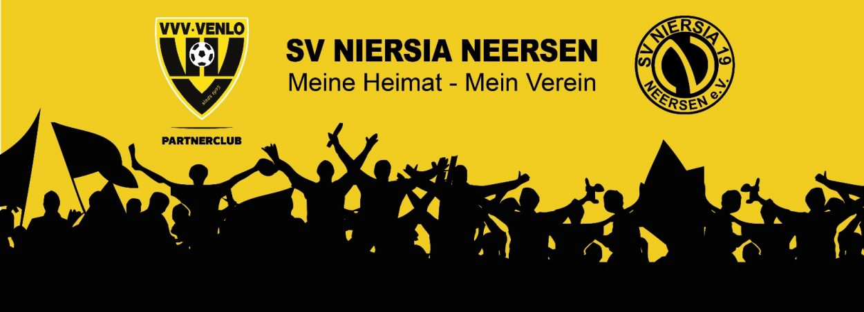 NIERSIA NEWSLETTER 🖤💛 4