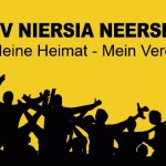 Niersia Newsletter 01/2021 2