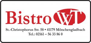Bistro WT 13
