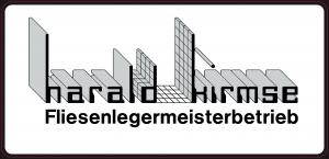 Fliesenlegermeisterbetrieb Harald Kirmse 16