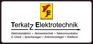 Terkatz Elektronik GmbH 28
