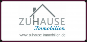 ZuHause Immobilien UG 11