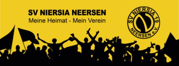 Niersia hat gewählt – Tim Hollenbenders ist der neue Vorsitzende!