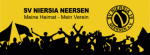 Niersia hat gewählt – Tim Hollenbenders ist der neue Vorsitzende! 2