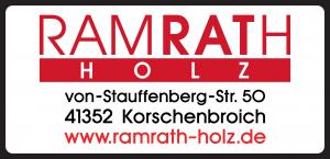 Ramrath Holz 22