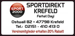 Sportdirekt Krefeld 27