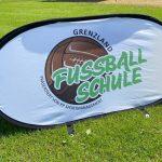 Sommer-Camp der Fussballschule Grenzland erneut ein Erfolg 3